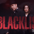 "In the upcoming episode of ""The Blacklist"" Season 4, it seems like Red is trying to ask a favor from Tom. Would the two help each other?"