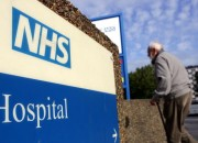 If you're a foreign patient in the UK, NHS charges you upfront before they give treatment for non-urgent medical problems. The new law is put into motion after damning reports of failure of health cost recovery surfaced last week.