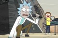 10 'Rick and Morty' Theories That Will Blow Your Mind!