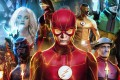 'The Flash' Season 3 Spoilers And Updates: Leaked Set Video Shows Jesse Quick Going Up Against Savitar?