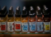 Since it is widely known that smoking kills, a lot of people, especially teenagers, turn to vaping as an alternative. However, a new study shows this new trend called