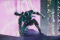 Crackdown 3 - E3 2014 Trailer - Xbox One