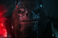 Microsoft Shows A New and Terrifying Enemy In 'Halo Wars 2' Launch Trailer