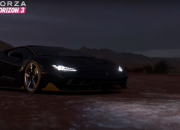 The Playseat Car Pack for Froza Horizon 3 brings a lot of amazing cars. Fans are engrossed in the performance of every car, as well as their stylish looks.