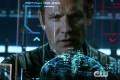 DC's Legends of Tomorrow 2 - Inside Season 2 Episode 11