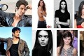 Sushant Singh Rajput Shoot With Kendall Jenner's in Jaipur