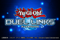 Yu-Gi-Oh! Duel Links Booster Pack Guide: How to Choose The Best Pack