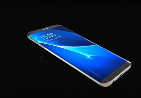 Galaxy S8 News, Update: 3 Things The Recent Leaks Have Told Us About The Upcoming Flagship