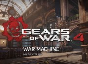 Gears of War 4 February update has arrived and it comes with 2 new maps, gameplay changes and explosive gear packs that has left the fans excited for what's to come.