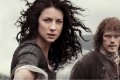 Outlander Season 3: Everything We Know So Far, Storylines, Cast & Synopsis