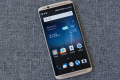 ZTE Axon 7 Cheapest Android Phone Is Now Daydream-Ready