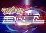 Pokemon Duel requires strategy that can help them win the match quickly.