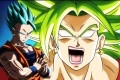'Dragon Ball Super' Episode 78 News, Updates: Omni King Announces Shocking News; Series Has Two New Directors