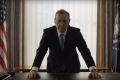 'House of Cards' ' Season 5 Updates: New Photo Teaser Hints On Dead Character's Return?