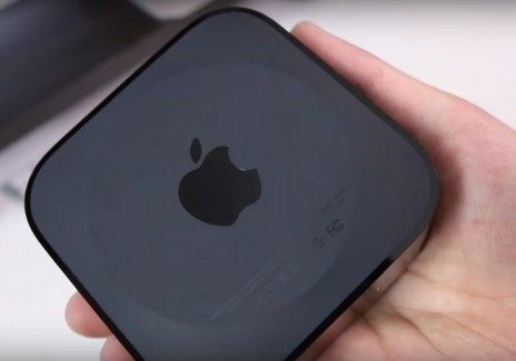 Apple To Amazon, 'Please Save Apple TV'