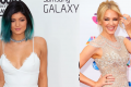 Kylie Minogue Wins Legal  Battle Against Kylie Jenner's Trademark Attempt