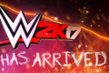 WWE 2K17 News: Game Is Already Available In PC, Here's What We Know