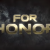 Prior to the official launch of Ubisoft's new game entitled For Honor, the company has revealed the schedule for online server opening and file size of each supported platforms.