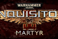 'Warhammer 40,000: Inquisitor – Martyr' To Have A Public Alpha This Week; Details Here