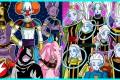 Dragon Ball Super Episode 78 Spoilers