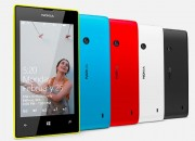 Microsoft's Joe Belfiore has confirmed that Windows 10 is in testing for devices with just 512MB of RAM, including the popular Lumia 520.
