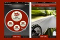 Sidecar App