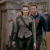 """There are a lot in store for the 4th season of """"The Originals"""". Characters coming back and taking revenge are one of the highlights of the upcoming installment. Check out the updates below."""