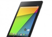 The new Nexus 7 LTE (32GB) is now available in Canada for $349.