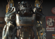 Pete Hines says that Fallout 4 has surpassed Skyrim as Bethesda's most successful game.