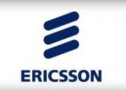 Ericsson and IBM announce an important breakthrough in 5G technology, a joint effort of the giant tech companies that has stunning VR offers.
