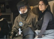 "No major character death. ""Code Black"" season 2 finale had a happy ending. However, reports reveal"