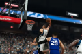 NBA 2K17 Guide: Top 3 Tips And Tricks To Become The Best Lockdown Defender