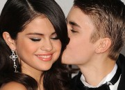 Selena Gomez's new song is being linked to her ex-boyfriend Justin Bieber. Although Jelena has been an endgame ages ago. They seem to be linked to each other in so many ways.