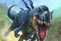 'Dinosaurs' Will Be Hearstone's Next Possible Theme