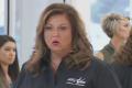 Dance Moms' Season 7 Episode 12 Spoilers: It's Not Always Sunny in Pittsburgh
