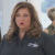 'Dance Moms' season 7 episode 12,