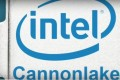 Intel Cannonlake CPU