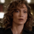 """""""Shades Of Blue"""" is all set to return for another season as Jennifer Lopez reprises her role as Harlee Santos. Could she still afford to balance life, family, and career or would she start to lose one?"""