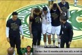Jabari Parker ACL Injury News February 9, 2017  2016-17 NBA Season