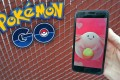 Pokemon GO Easter Event: What We Know So Far