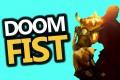 Did Overwatch PTR Just Teased The Arrival Of Doomfist?