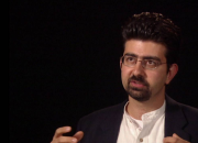 EBay founder and chairman Pierre Omidyar invested $493,000 to the charity GiveDirectly in Kenya. This is an experiment to test an upcoming solution for the poverty known as the primary income.
