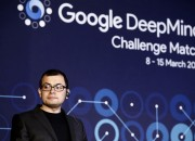 Google's DeepMind AI Division has been focusing on developing AIs and how they will be interacting with the real world with humans. In order to further develop their AI agents, they have developed two games, Gathering and Wolfpack, both of which will test the AI's decision making in different given scenarios.