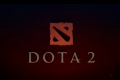 Dota 2 News, Update: What Are Included In Patch 7.02?