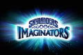 Skylanders News: Activision Blizzard Will Not Be Releasing A New Game This Year
