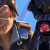 Guess the company has a lot to thank for Overwatch