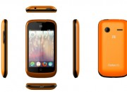 U.S. and UK customers can now purchase the unlocked ZTE Open Firefox OS smartphone for $79.99 through ZTE's eBay store.