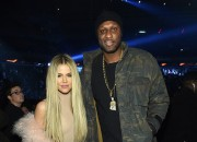 Khloe Kardashian, who has just finished her divorce with husbnd Lamar Odom speaks up about her relationship in an episode of  'Revenge Body