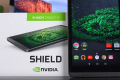 The 2015 NVIDIA Shield Tablet K1 Becomes A Much Better Option After Nougat Update