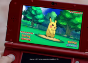 Looks like the 3DS still has two more years of relevance
